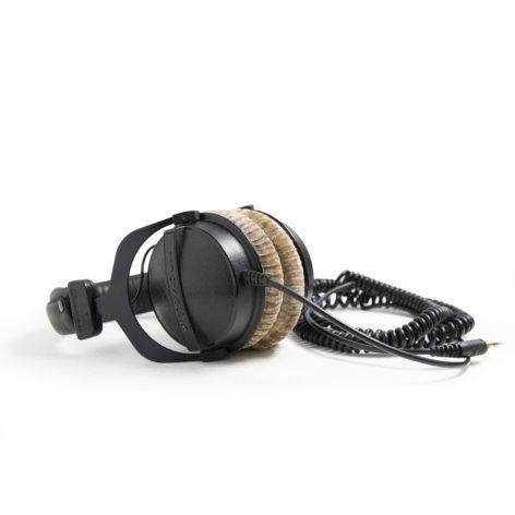 Beyerdynamic DT-770 Pro Kopfhörer